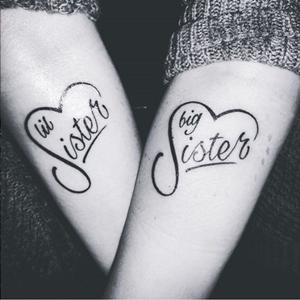 meaningful tattoo ideas