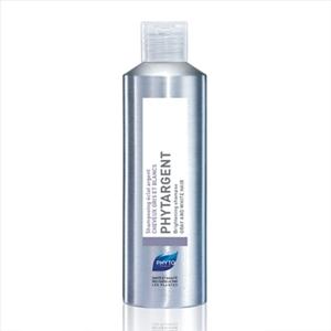 best shampoo for blonde hair