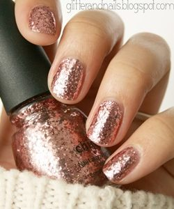 35 Nail Designs For Short Nails Zig Zag Nail Designs For Short Nails To Do At Home on