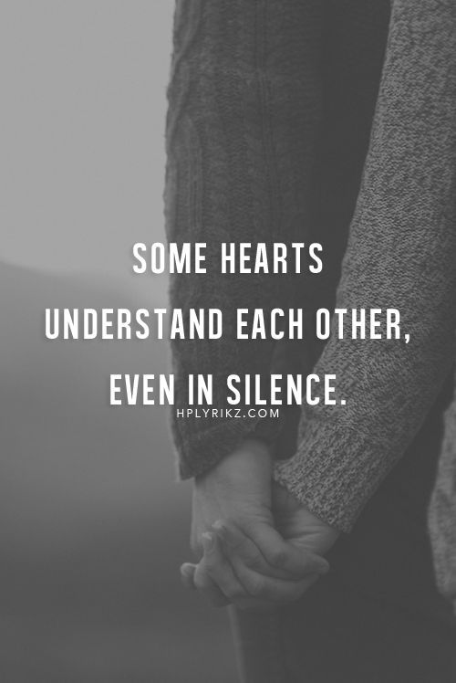 50 Girlfriend Quotes I Love You Quotes For Her