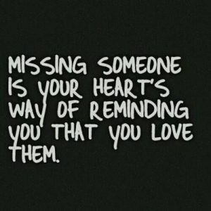 20missingsomeone