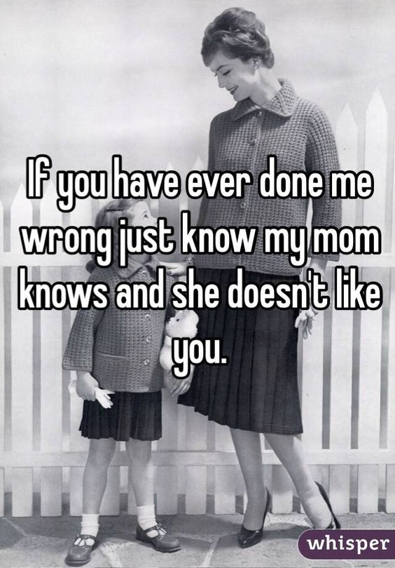 35 Daughter Quotes Mother Daughter Quotes