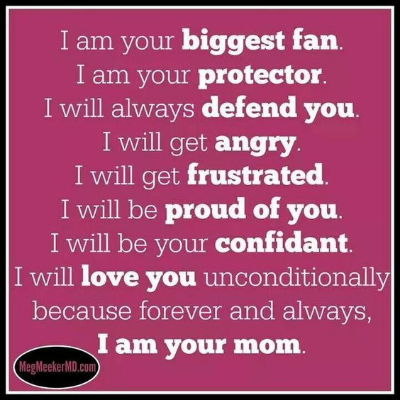 Make Your Mom Proud Quotes: 35 Daughter Quotes: Mother Daughter Quotes