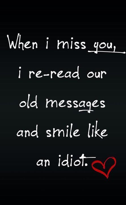 75+ Funny Missing You Quotes For Friends