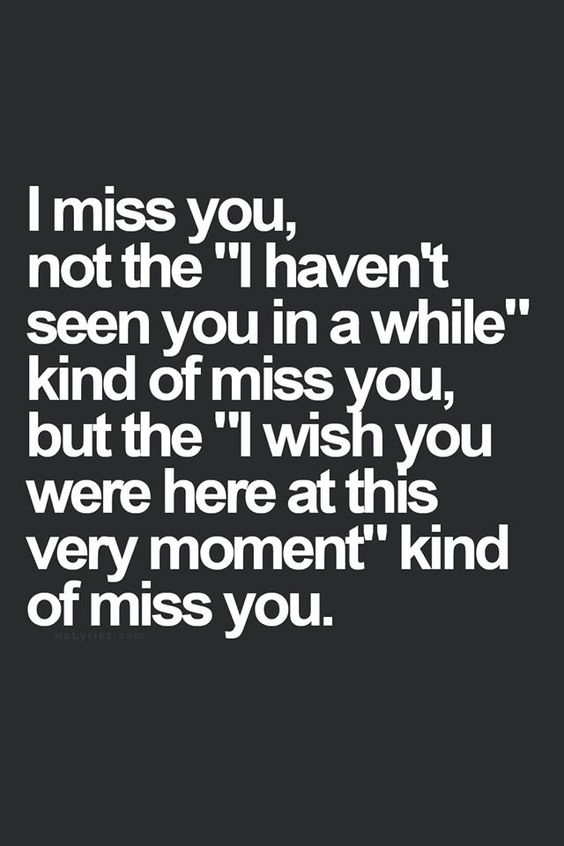 35 I Miss You Quotes For Friends Friendship Quotes