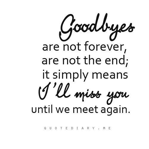 35 I Miss You Quotes for Friends | Friendship Quotes