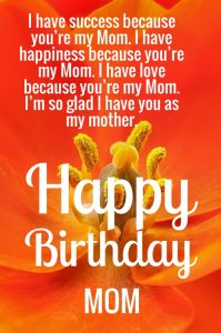 happy-birthday-mom-card-quotes