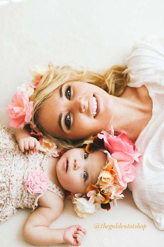 35 Happy Birthday Mom Quotes  Birthday Wishes For Mom-6387