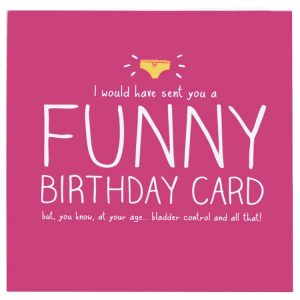 mother-happy-birthday-greeting-cards-contemporary-decor-on-gallery-design-ideas