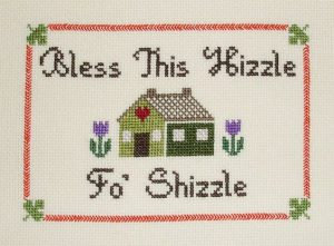 11crossstitch