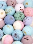 14bathbombs