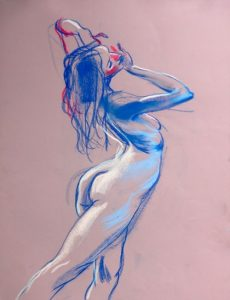 15lifedrawing