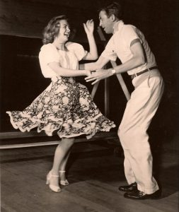 37swingdancing