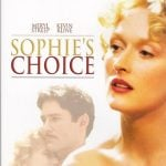 sophies-choice