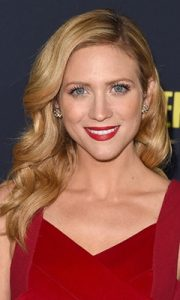 brittany-snow