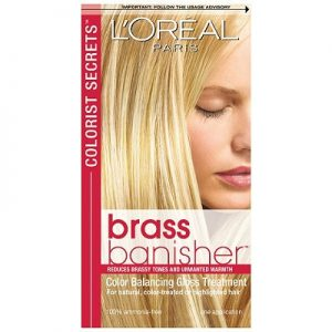 loreal-colorist-secrets-brass-banisher