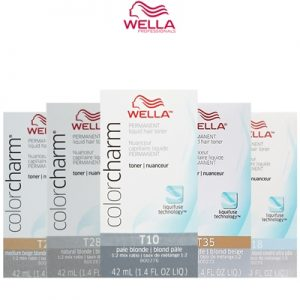 wella-color-charm-toner