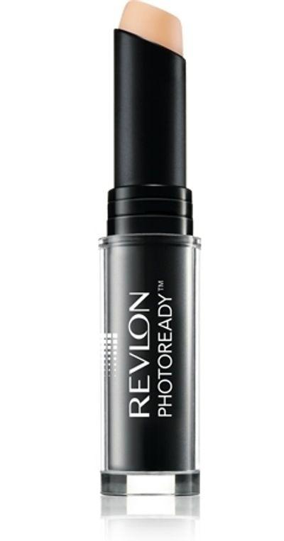 Revlon Concealer Stick