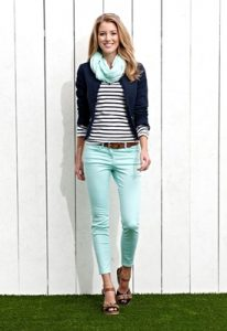 best jeans outfits