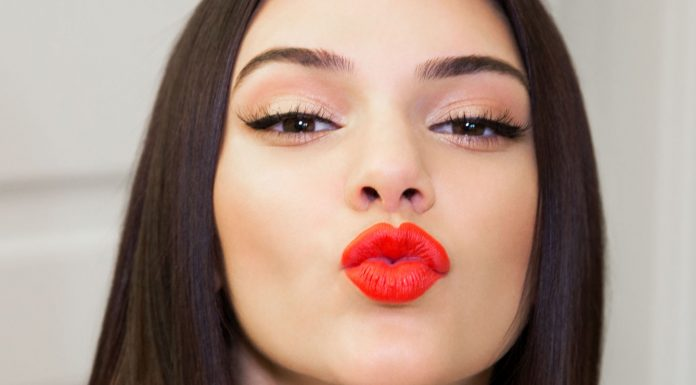 best lip plumpers