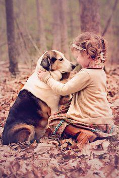 Little Best Friends