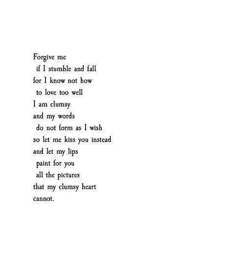 30 Love Poems For Him From The Heart
