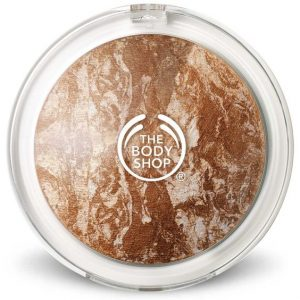 body shop baked