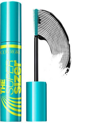 Maybelline great lash