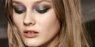 20 Best Drugstore Eyeshadow Must Haves