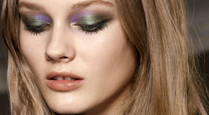 20 Best Drugstore Eyeshadow Must Haves