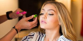 20 Best Drugstore Mascaras Ever