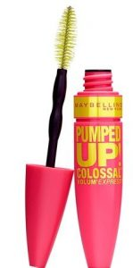pumped up colossal
