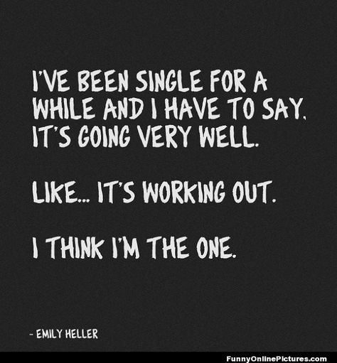 Mandy Hale quote