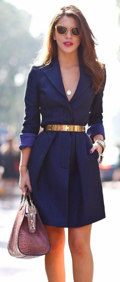35 Classy Outfits
