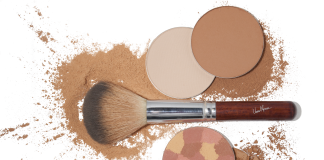 20 Best Drugstore Foundation Powders