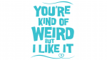 100 Cute Pick Up Lines for Girls to Use on Guys