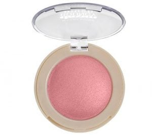 maybelline powder