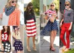 outfits for 4th of july