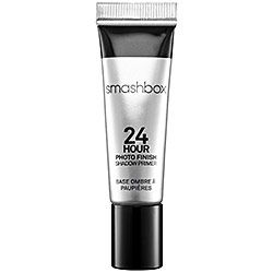 smashbox 24 hour