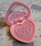 too faced love flushed powder