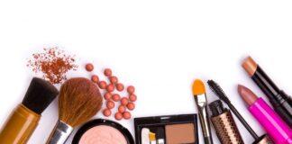 12 Best Organic Makeup Brands