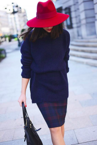winter classy outfits