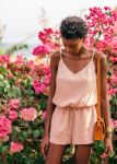 Spring Colors: Color Fashion Trends For This Spring
