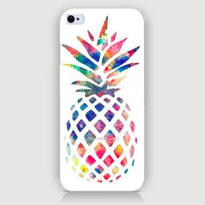 35 Cute iPhone Cases