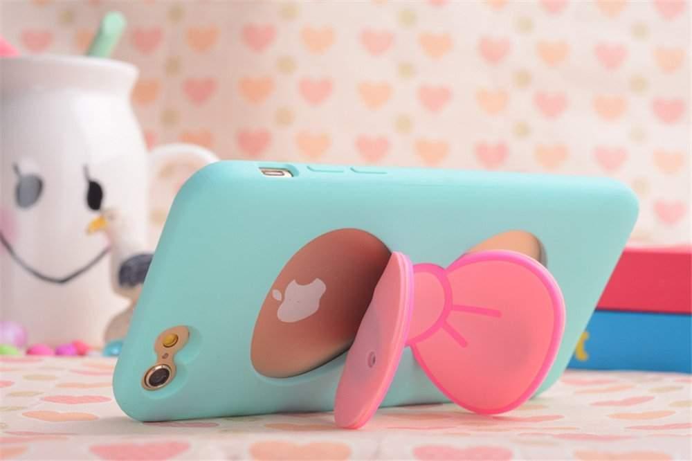 35 Cute iPhone Cases