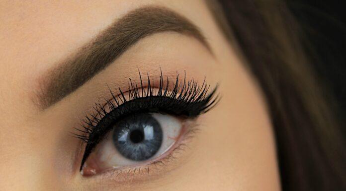 best eyelash growth serums