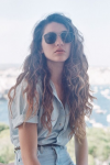 100 Cool Last Names For Girls 20