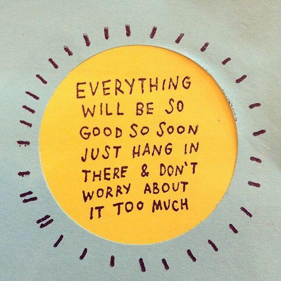 highschool quotes
