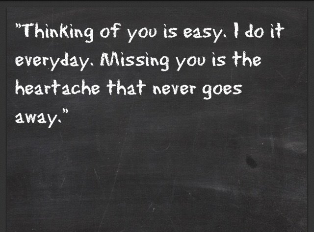 bae quotes