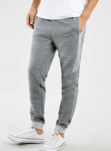 Cosy Sweatpants
